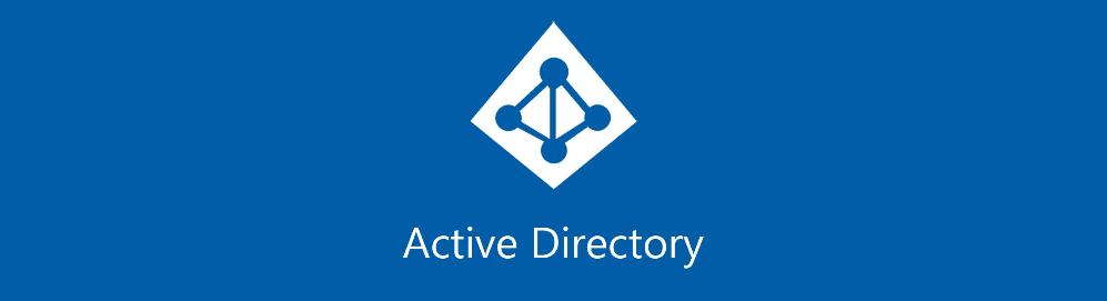Azure Mfa Server Conditional Access