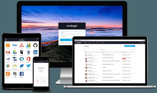 Onelogin for Cisco Meraki | Splash Access Cisco Meraki